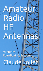 The Ham Radio Receiver Of Tomorrow Is Here