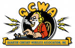 Quarter Century Wireless Association Inc.